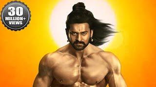 Andhra Don 2019 PRABHAS NEW RELEASED Full Hindi Dubbed Movie  Nayanthara  NEW Hindi Movies