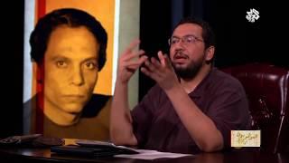 الموهوبون في الأرض | الموسم  2 | عادل إمام | الجزء الأول