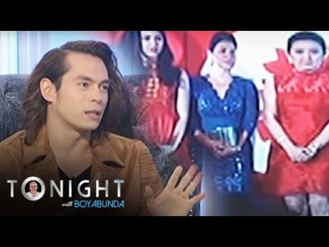 TWBA: Jake's thoughts on Mano Po 7