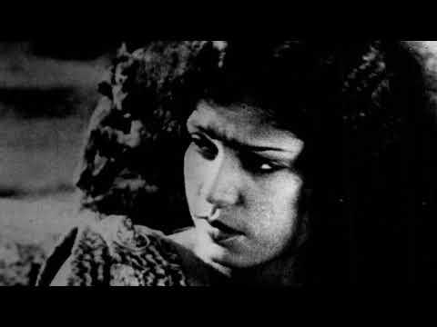 India,'s First Talkie Film Alam-Ara || भारत की पहली बोलती फिल्म