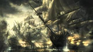 The Corsairs - Yo Ho Ho (And A Bottle Of Rum)