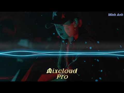 MixTape 2021 [G House] Đêm Nay Đêm Trước ft Nhớ Người Hay Nhớ Xung Tươi Lên Luôn DJ TiLO Mix