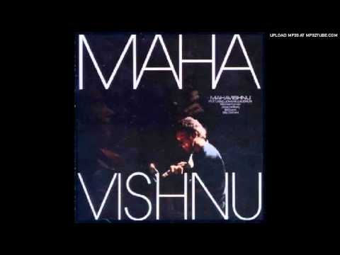 Mahavishnu Orchestra - Radio-Activity