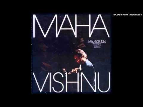 Mahavishnu Orchestra - Radio-Activity