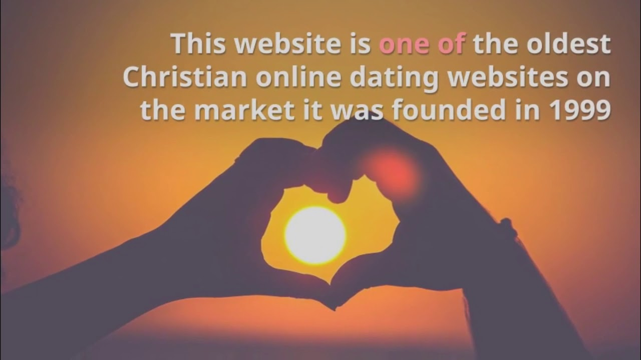 Catholic dating free