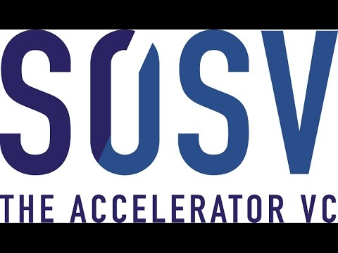 SOSV Webinar Series: Share Option Plans - What You Need to Know