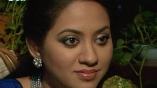 New Bangla Natok - Corporate | Tarin, Milon, Selim, Murad, Chumki | Episode 32 | Drama & Telefilm