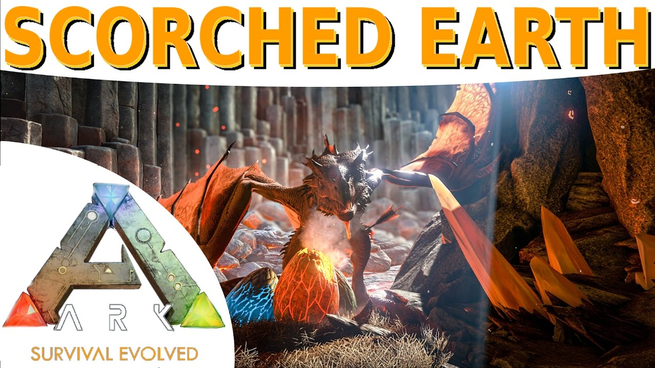 how to get the highest wyvern lvl in ark