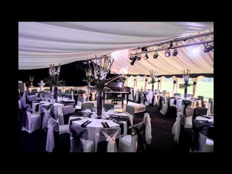 wedding-venues-liverpool-at-riversdale-police-club---aries-leisure