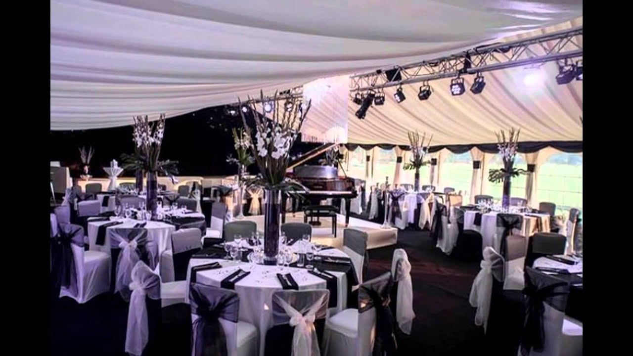 WEDDING VENUES LIVERPOOL AT CRICKET CLUB