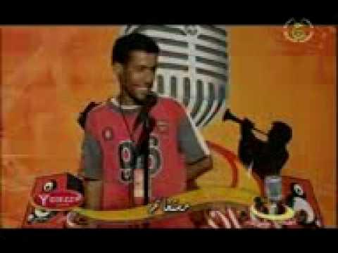 El-hane wachabeb.3gp