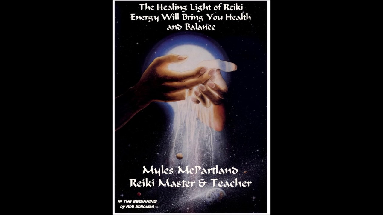 A reiki meditation hszsn youtube a reiki meditation hszsn biocorpaavc