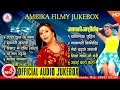 Download New Nepali Hits Filmy Song Audio Jukebox | Ambika Music MP3 song and Music Video