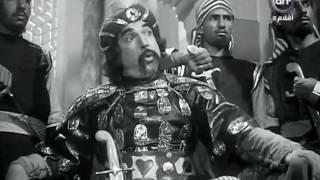 فيلم مسمار جحا - Mismar Joha (كامل - جودة عالية)
