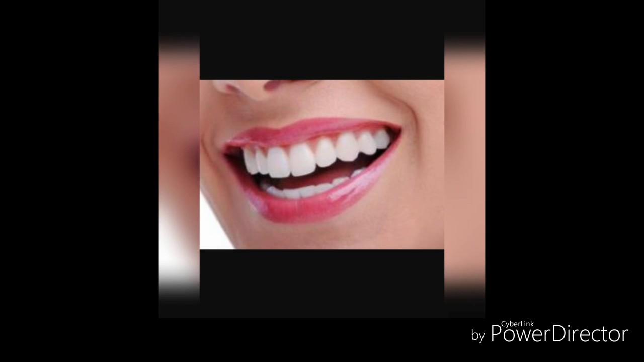 Inilah Bahaya Pasta Gigi Yg Harus Anda Ketahui Apakah Pasta