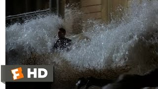 The House Floods - Mousehunt (9/10) Movie CLIP (1997) HD(Mousehunt movie clips: http://j.mp/1JadiQ2 BUY THE MOVIE: http://j.mp/JKRttP Don't miss the HOTTEST NEW TRAILERS: http://bit.ly/1u2y6pr CLIP ..., 2012-05-22T04:24:21.000Z)