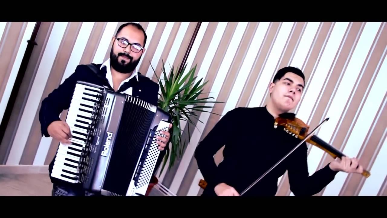 Download Cocos de la Ploiesti   Familia mea Official Video 2016