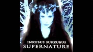 Watch Inkubus Sukkubus Take The Kiss video
