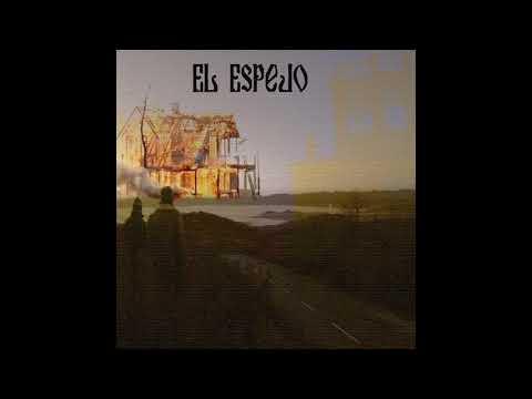 Scarecrow - El Espejo [Full Album]