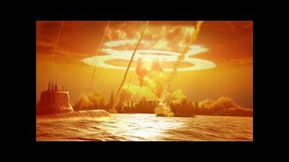 VIDEO REMOVED WORLDWIDE, END TIME BIBLE PROPHECY OCTOBER MADE ENEMIES TREMBLE