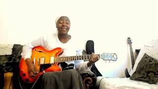 chants d adoration avec accords 4