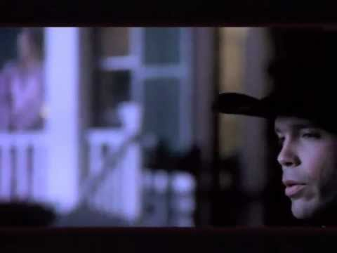 Clay Walker - Hypnotize The Moon Official Music Video