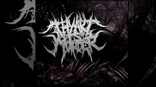 Thy Art Is Murder - ''This Hole Isn't Deep Enough For The Twelve Of You'' [FULL DEMO]
