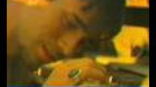 Enrique Iglesias - Hero (karaoke)