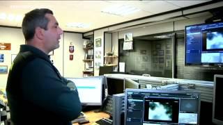 Alerta Andalucía |  Emisión: 11/05/15