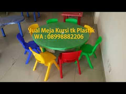 97 Gambar Kursi Anak Plastik Terbaru