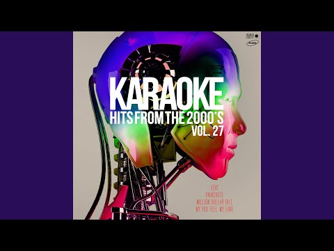 Make You Feel My Love (In The Style Of Adele) (Karaoke Version)