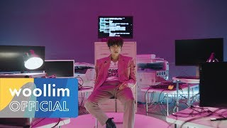 """If you like this video, plz click """"like"""" and """"subscribe"""". 장동우(jang dong woo) """"party girl"""" official mv #infinite #장동우 #party_girl infinite website : ..."""
