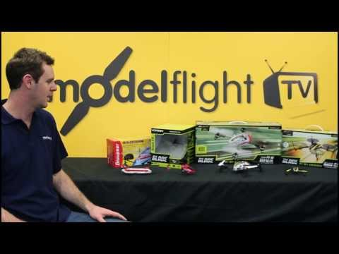 The Best Remote Control Helicopter Gifts at Modelflight