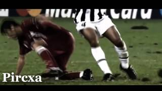 Yoann Gourcuff - Amazing Skills ● Goals ● Passes HD ● 2nd Zidane