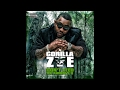 """watch he video of Gorilla Zoe - Numb from the New 2017 Album """"Don't Feed Da Animals 2"""""""