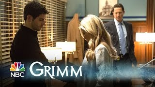 Video Grimm - Whoa, Baby! (Episode Highlight) download MP3, 3GP, MP4, WEBM, AVI, FLV Desember 2017