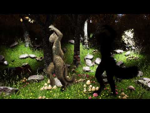 Furry porn from YouTube · Duration:  7 seconds