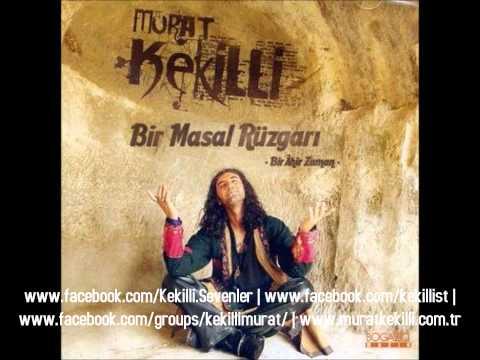 Murat Kekilli - Bir Masal Rüzgarı bedava zil sesi indir