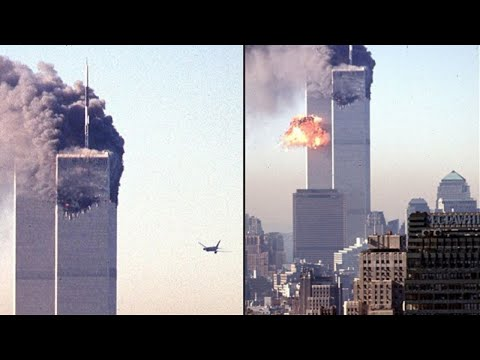 us history id s 9 11 Since september 11, 2001, the united states has initiated a number of history commons complete 9/11 41 responses to muslims did not attack the us on 9/11.