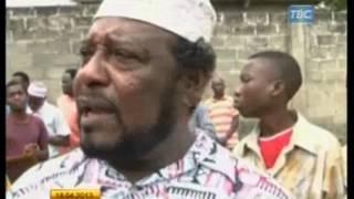 Habari za Tanzania kwa kina toka TBC