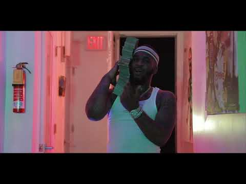 Q Da Fool - FAX (Official Music Video) | Directed By Valley Visions