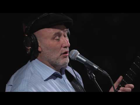 Jah Wobble's Invaders of the Heart - Liquidator (Live on KEXP)