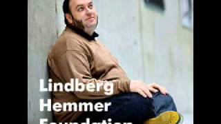 Lindberg Hemmer Foundation feat. Mark Murphy - little things