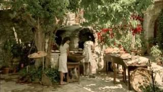Love Cyprus video