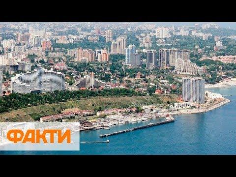 Грунт может не выдержать. Какую опасность несет застройка побережья Одессы