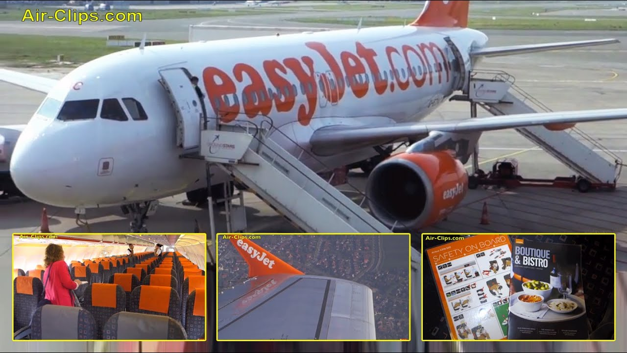 check in easyjet gatwick to milan - photo#49