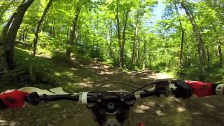 Haspin Acres - Memorial Day Weekend 2015