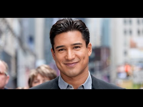 Most Alluring Mexican Hairstyles For Men Youtube