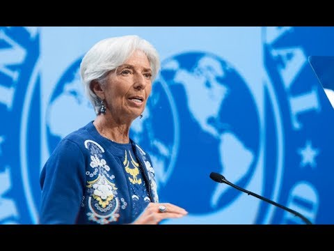 2018 IMF-World Bank Spring Meetings—Coming Soon