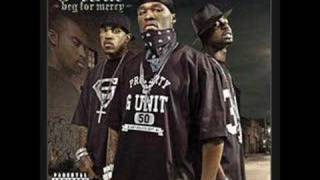 G - Unit - Stunt 101 (Instrumental)